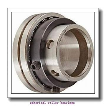 Timken 23238KEMBW33C3 Spherical Roller Bearings