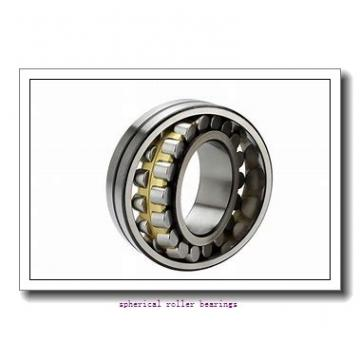 Timken 22316EJW33C4 Spherical Roller Bearings