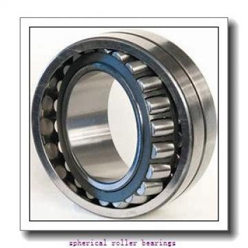 Timken 22226EJW33 Spherical Roller Bearings
