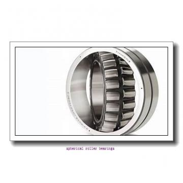 Timken 22209KEJW33C3 Spherical Roller Bearings