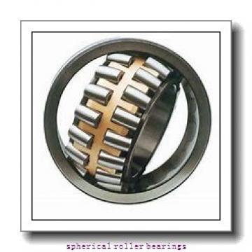 Timken 22326KEJW33C3 Spherical Roller Bearings