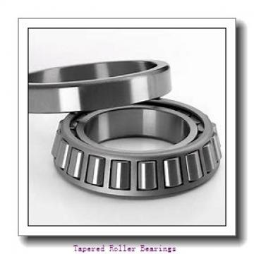 Timken 460-20024 Tapered Roller Bearing