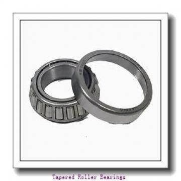 Timken 3994-20024 Tapered Roller Bearing