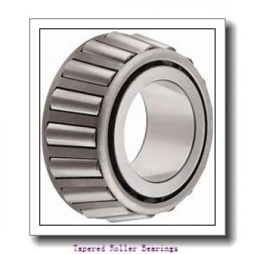 Timken 2789-20024 Tapered Roller Bearing