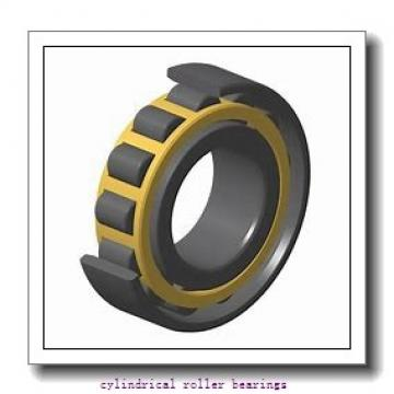 Timken D-4304-B Cylindrical Roller Bearings