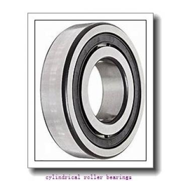 3.937 Inch | 100 Millimeter x 7.087 Inch | 180 Millimeter x 2.375 Inch | 60.325 Millimeter  Timken A-5220-WS R6 Cylindrical Roller Bearings