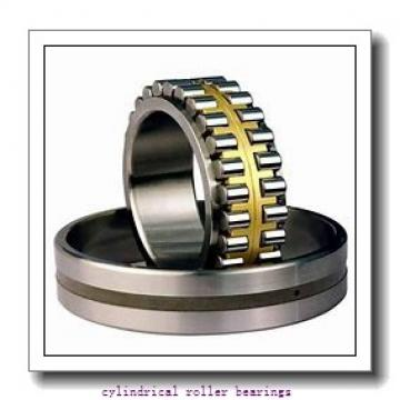 7.087 Inch   180 Millimeter x 12.598 Inch   320 Millimeter x 4.25 Inch   107.95 Millimeter  Timken A-5236-WS R6 Cylindrical Roller Bearings