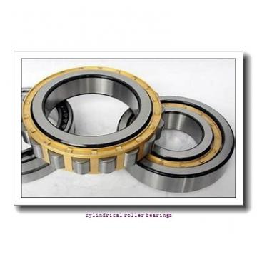 Timken 698RXS2881A Cylindrical Roller Bearings