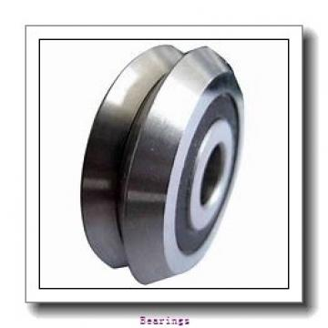 Timken KM 18 Bearings