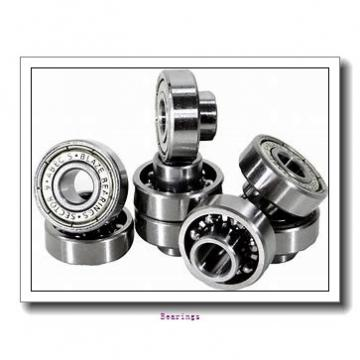 Timken KM 12 Bearings