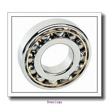 Timken H313 Bearings