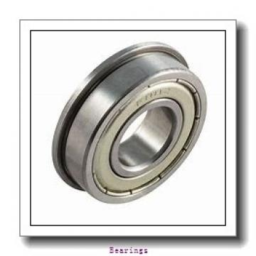Timken DV-118 Bearings