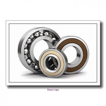 Timken SR 20-17 Bearings