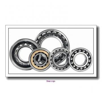 Timken SR 22-19 Bearings