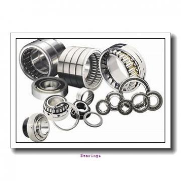 Timken EPS 18 Bearings