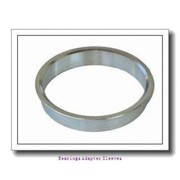 Timken SNW 128 X 4-15/16 Bearings Adapter Sleeves