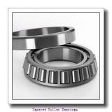 Timken 594A-20024 Tapered Roller Bearing