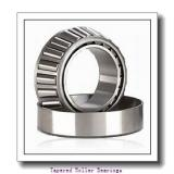 Timken 02872-70016 Tapered Roller Bearing