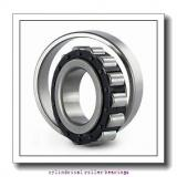 7.874 Inch | 200 Millimeter x 14.173 Inch | 360 Millimeter x 2.283 Inch | 58 Millimeter  Timken NJ240EMAC3 Cylindrical Roller Bearings