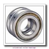 5.118 Inch | 130 Millimeter x 9.055 Inch | 230 Millimeter x 2.52 Inch | 64 Millimeter  Timken NJ2226EMA Cylindrical Roller Bearings