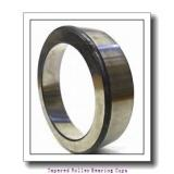 Timken 53375 Tapered Roller Bearing Cups